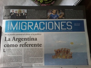 migraciones prensa3
