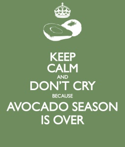 keepcalm_avocado