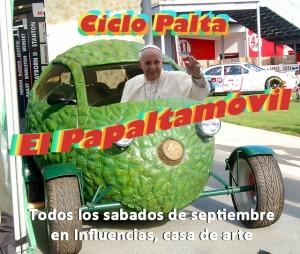 papalta