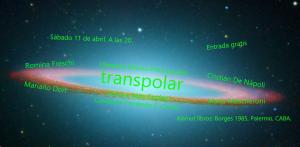 transpolar