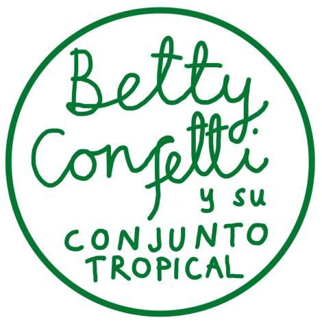 logo betty3