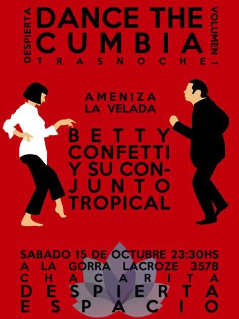 despierta-flyer-octubre-2016-betty-confetti